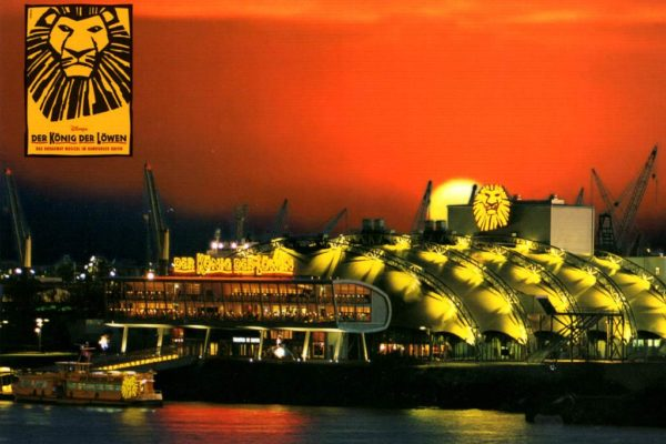 lion_king_theatre_hamburg